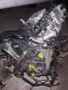 Двигатель в сборе. Honda Avancier Honda Accord Honda Odyssey Двигатель F23A
