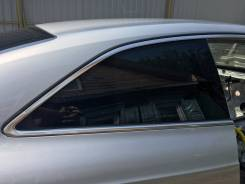 Стекло боковое. Audi: Coupe, A5, S, Quattro, RS5, S5 Двигатель CALA
