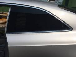 Стекло боковое. Audi: Coupe, A5, S5, RS5, Quattro