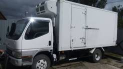Перевозка грузов по Сахалинской области.