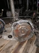 АКПП. Nissan: Sunny California, Wingroad, Rasheen, Pulsar, Presea, Sunny, Lucino, AD Двигатель GA15DE