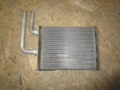 Радиатор отопителя. Mitsubishi Lancer Mitsubishi Outlander, CU2W, CU5W
