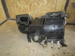 Печка. Chery QQ, S11 Двигатели: SQR372, SQR472