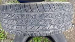 Michelin, 265/65/17