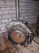 АКПП. Honda: Vigor, Saber, Rafaga, Ascot, Inspire Двигатель G25A