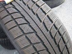Triangle Group TR777, 215/70 R16