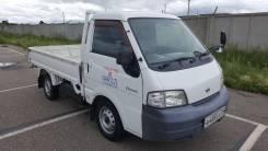 Nissan Vanette. Продается Бензиновый грузовик , 1 800 куб. см., 1 000 кг.