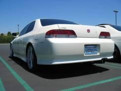 Накладка декоративная. Honda Prelude, BB7, BB6, BB8, BB5, BB4, BB1 Toyota bB. Под заказ