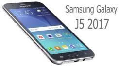 Samsung Galaxy J5 SM-J530F/DS. Новый. Под заказ