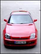 Капот. Honda Prelude, BB7, BB6, BB8, BB5, BB4, BB1 Toyota bB. Под заказ