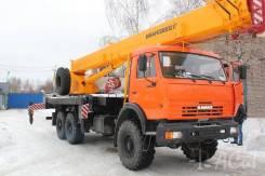 Ивановец КС-45717К-3Р. Продаю кран , 10 850 куб. см., 25 000 кг., 30 м.