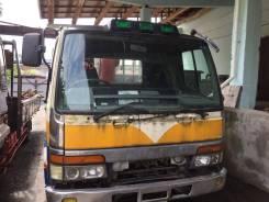 Mitsubishi Fuso. Продам грузовмк, 7 540 куб. см., 5 000 кг.