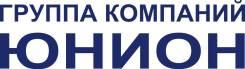 """Менеджер проектов 1С. ООО """"Владторг"""". Улица Космонавтов 8а"""