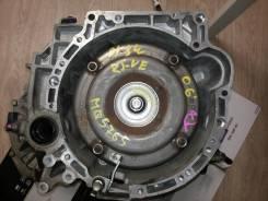Автоматическая коробка переключения передач. Mazda Verisa, DC5R, DC5W Mazda Demio, DY3R, DY3W, DY5R, DY5W Двигатель ZJVE