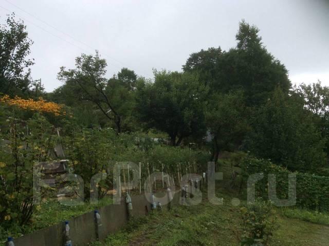 Дача в районе Лесопитомника. От частного лица (собственник)