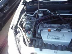 Гидроусилитель руля. Honda CR-V, LA-RD5, LA-RD4, RD7, RD6, RD5, ABA-RD5, ABA-RD4
