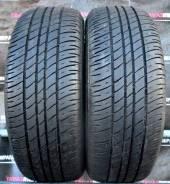 Michelin Pilot. летние, 2014 год, б/у, износ 20%