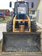 МТЗ 82. Продам трактор, 1 500 куб. см.