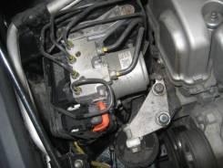Блок управления. Honda Accord, CL7, CL9, ABA-CL9, CL8, CM2, CM1, CM3
