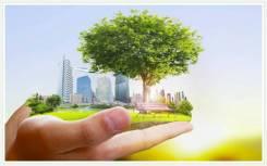Экологическая экспертиза квартир/помещений перед покупкой/арендой