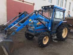 Dongyang. Продается трактор Tongy Ang T431