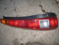 Стоп-сигнал. Honda CR-V, RD7, ABA-RD5, ABA-RD4, RD5, RD6, LA-RD4, LA-RD5