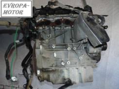 Двигатель (ДВС) на Mazda 6 2008-2012 г. г. объем 2.5 л бензин