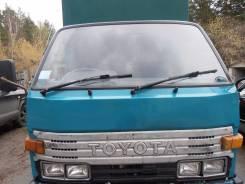 Toyota Dyna. Продается грузовик Toyta Dyna, 3 000 куб. см., 3 000 кг.