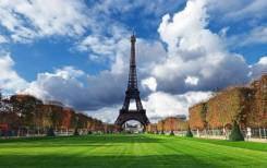 Помощь в переезде во Францию на ВНЖ