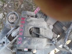 Суппорт тормозной. BMW X5, E53 Двигатель M54B30
