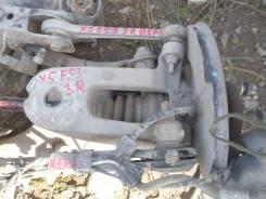 Кулак поворотный. BMW X5, E53 Двигатель M54B30