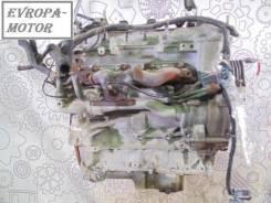 Двигатель (ДВС) на Chevrolet Orlando 2011-2015 г. г. объем 2.4 л.