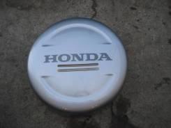 Чехол для запасного колеса. Honda CR-V, RD7, RD6, RD5