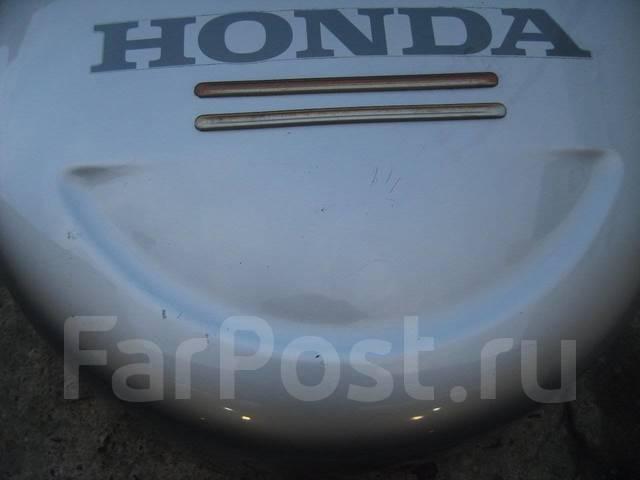 Чехол для запасного колеса. Honda CR-V, RD5, RD6, RD7, RD8