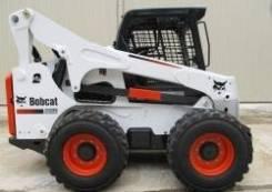 Bobcat S850. Мини-погрузчик , 1 850 кг.