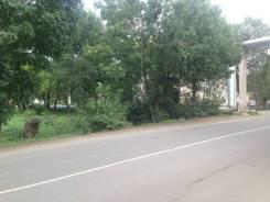 Зем. участок промышленного назначения в районе ул. Кирова 1. 888 кв.м., аренда, от частного лица (собственник)