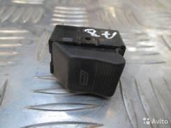 Блок управления стеклоподъемниками. Audi A8