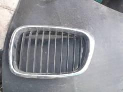 Решетка радиатора. BMW 3-Series, E46/4, E46/2, E46/3
