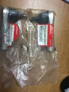Наконечник рулевой. Honda Lagreat, LA-RL1 Honda Stepwgn, DBA-RG1, DBA-RG2, DBA-RG3, DBA-RG4 Honda Odyssey Двигатель J35A4