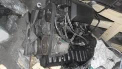 Двигатель в сборе. SsangYong Musso SsangYong Korando, CK ТагАЗ Тагер ТагАЗ Роад Партнер Двигатель D20DTF