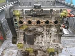 Двигатель в сборе. Volvo V70 Volvo 850 Volvo S70
