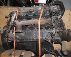 Двигатель в сборе. Isuzu Giga. Под заказ