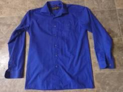 Рубашки школьные. Рост: 164-170 см