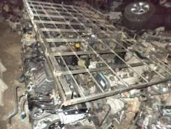 Багажник на крышу. Mazda Bongo, SSF8V, SSF8R, SE28M, SS88M, SS28ME, SS28M, SSE8WE, SE88T, SE58T, SE88M, SEF8T, SSE8R, SS88W, SSF8W, SS28R, SS88H, SE28...
