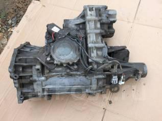 Раздаточная коробка. Suzuki Escudo, TD54W Двигатель J20A