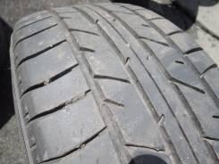 Bridgestone Potenza RE030. Летние, 2004 год, износ: 5%, 1 шт
