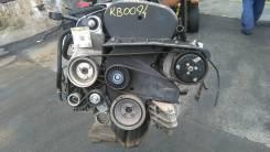 Двигатель ALFA ROMEO 147, AR937, AR32310, KB0094, 0740036061