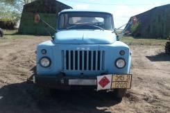 ГАЗ 52-04. Продается ГАЗ-5204, 3 000 куб. см., 2 222,00куб. м.