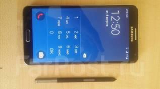 Samsung Galaxy Note 3 LTE SM-N9005. Новый