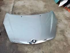 Капот. Toyota Wish, ZNE10, ZNE10G